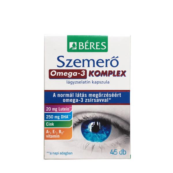 ellenőrizze a szívét ellenőrizze a látását szemduzzanat; homályos látás