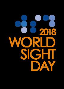 események a látás világnapján