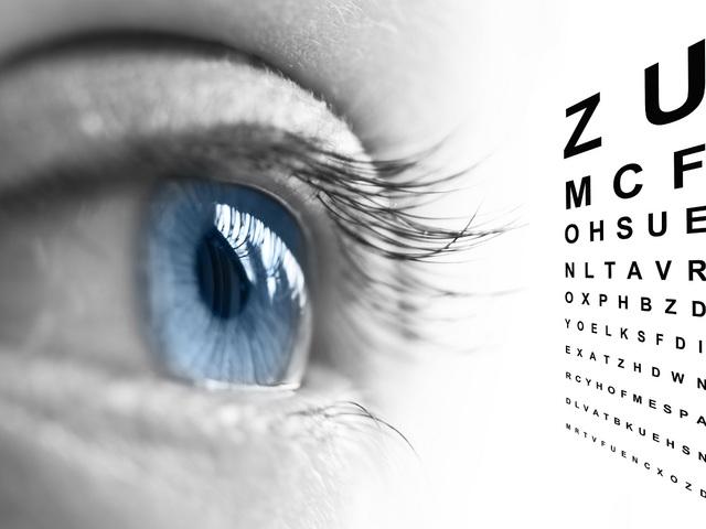 1,5% látás hány százaléka
