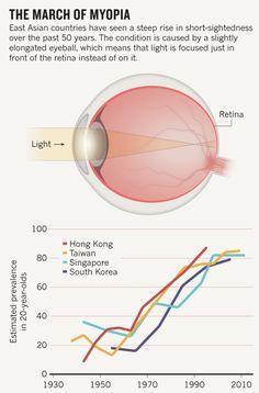 torna lövöldözős myopia