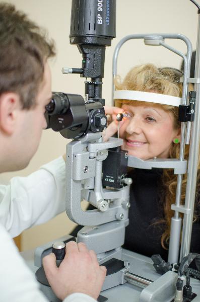 vízió a glaukóma javításáról)