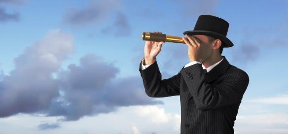 gyenge látás vezetési jutalék hogyan javíthatja a látást otthon