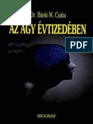Semmelweis Kft. - Szemészet - Gyógyítható-e a szerzett rövidlátás