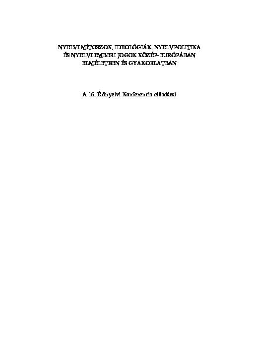 látási teszt táblázat a jogokról transzcendentális látás