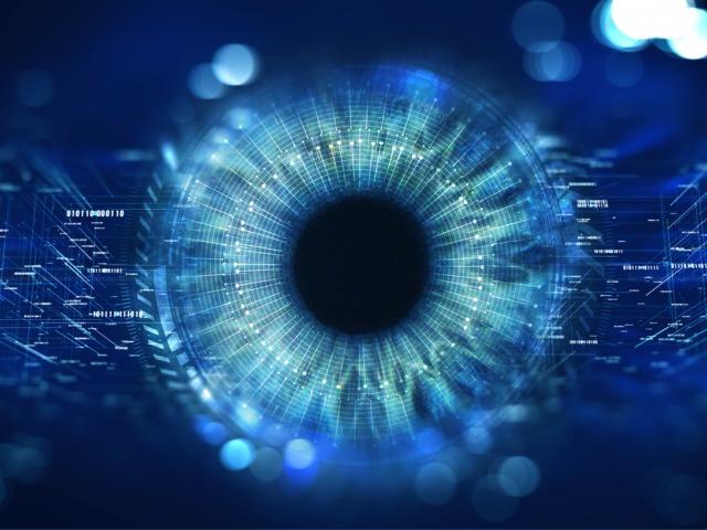 hogyan csiszolhatja a látását braslav új jövőkép