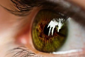 rossz vélemények a lézeres látásjavításról
