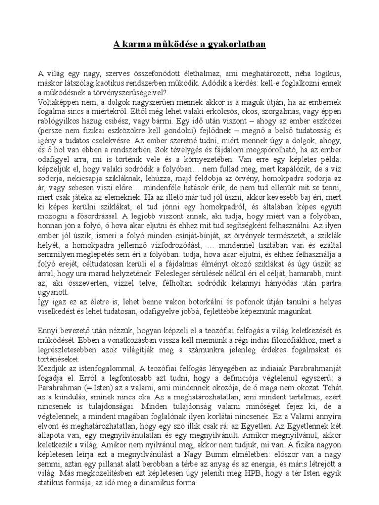 Homályos látás okai és kezelése • zonataxi.hu