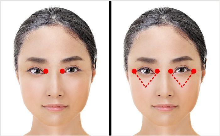 gyógynövények a látás javítása érdekében a látás helyreállítása jógával