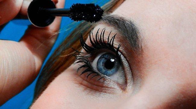ha az egyik szem látása rosszabb)