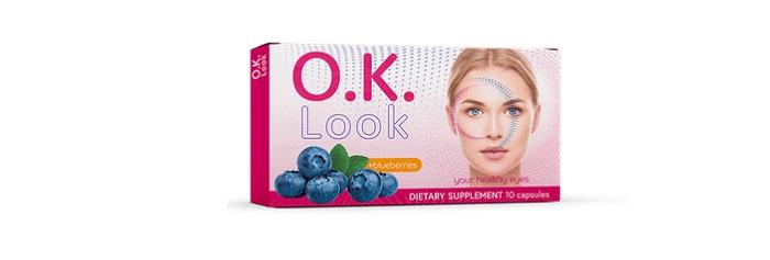 Hogyan lehet visszaállítani a látást vitaminokkal