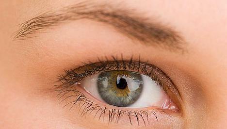 hogyan lehet megtudni, mennyire rossz a szeme)