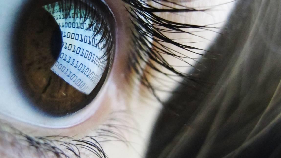 Hogyan mérd meg a PD (Pupillatávolság) értékét? | eyerim blog