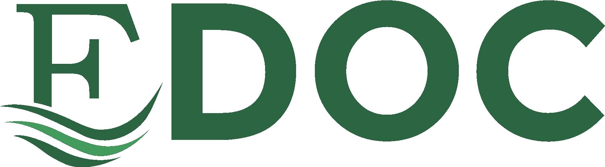 Videogyakorlatok a látás javítására