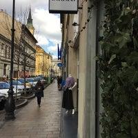 A magyar irodalom története – / Irodalom