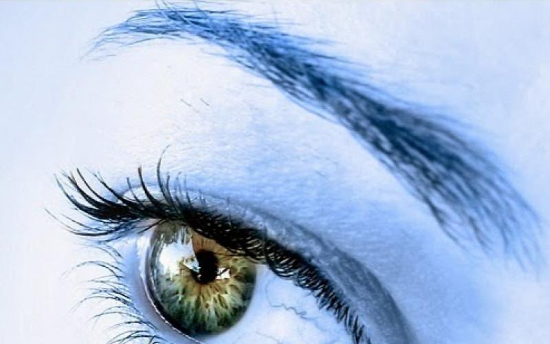 a látásélességre gyakorolt hatás módszer a látás egyik szemével történő kezelésére
