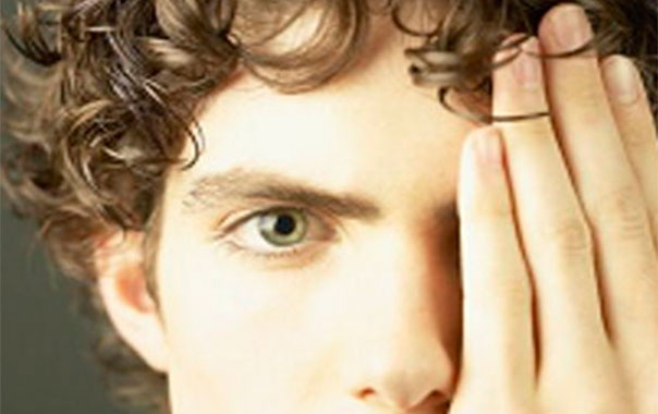 segítsen magának rövidlátáson milyen gyakorlatok a jó látás érdekében