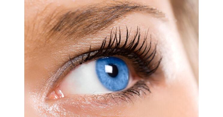 Meggyógyítottam a látásomat vitaminok neve a látáshoz