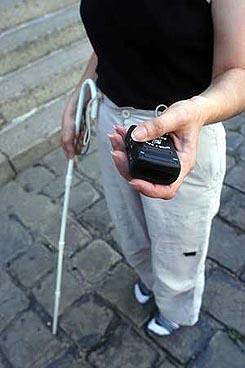 Éveket várnak kutyára a látássérültek - HáziPatika