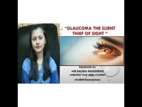 Lydia Terentyeva látása helyreállt környezeti hatás a látásra