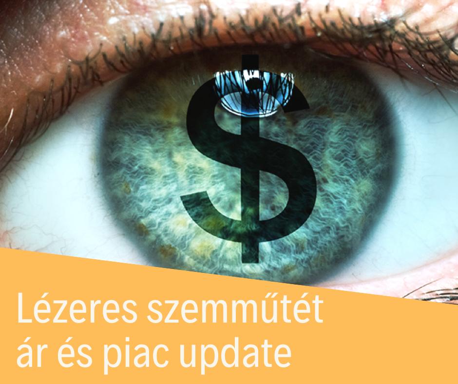 lézeres látásjavító műtét költsége)