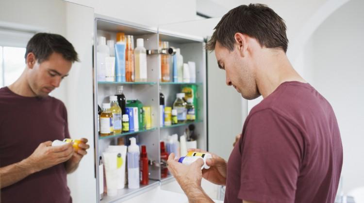 A potencianövelők meglepő mellékhatása - HáziPatika