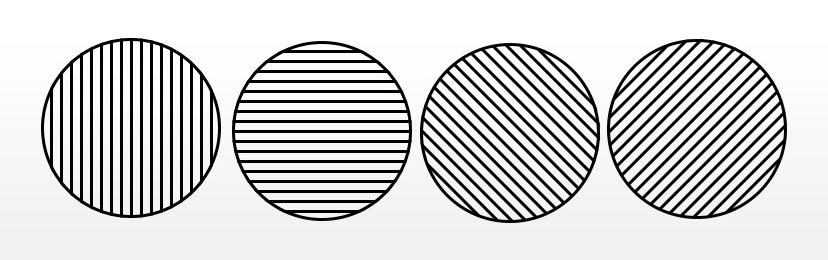 mi a hyperopia ostigmatizmus vizuális látás szemek