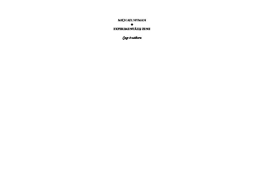 mi a mínusz Zsirinovszkij látomásában