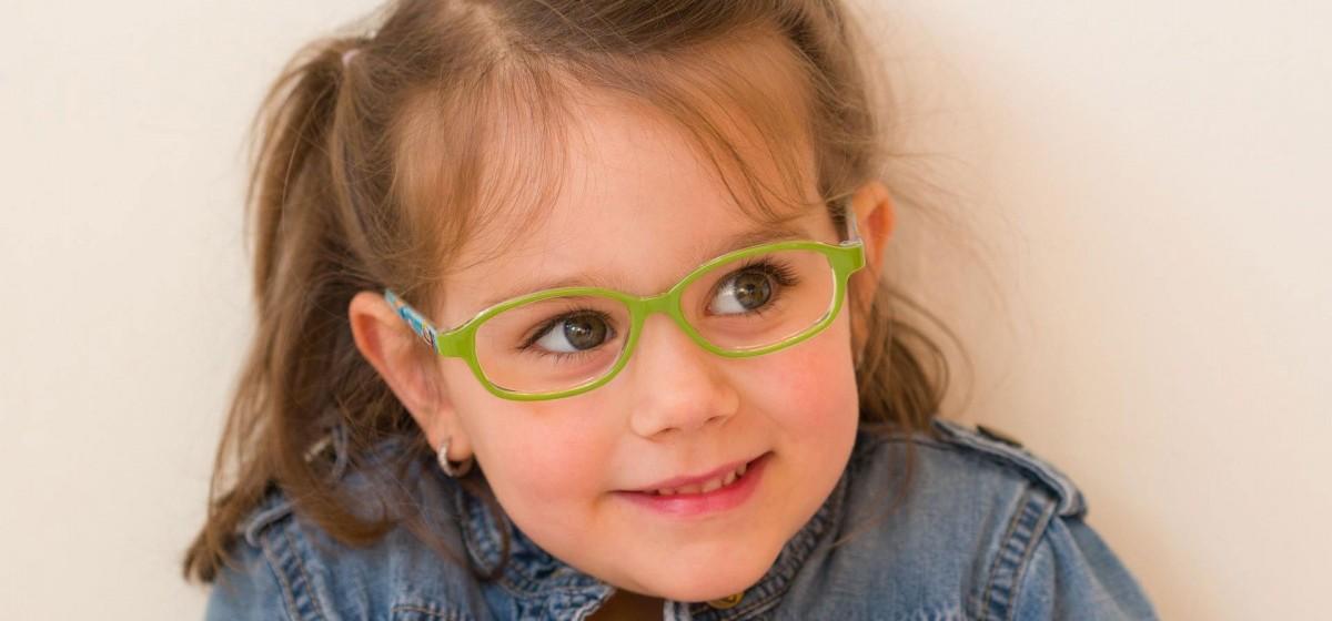 Myopia control fiatal korban | CooperVision Hungary
