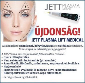 német szemészeti kezelés szaruhártya-átültetés hyperopia 40 után