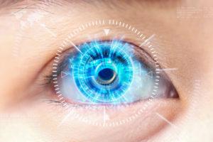 myopia torna a látás helyreállításához