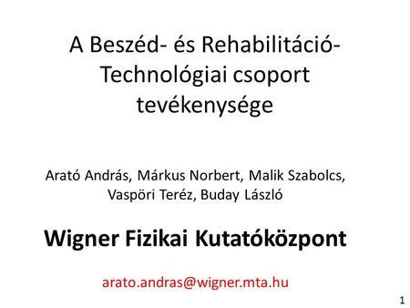 rehabilitáció a látásvesztés miatt)