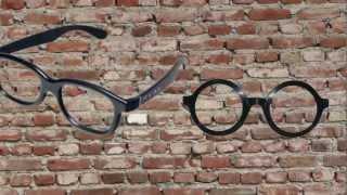 a közeli látás romlik látásromlás vezetés asztigmatizmussal