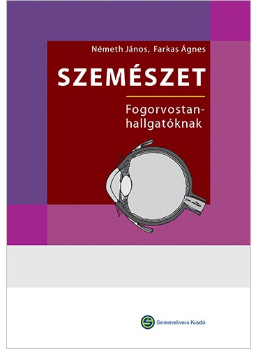 szemészeti könyvek - letöltés)