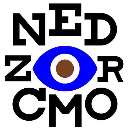 Egy sor gyakorlat a látás helyreállításához