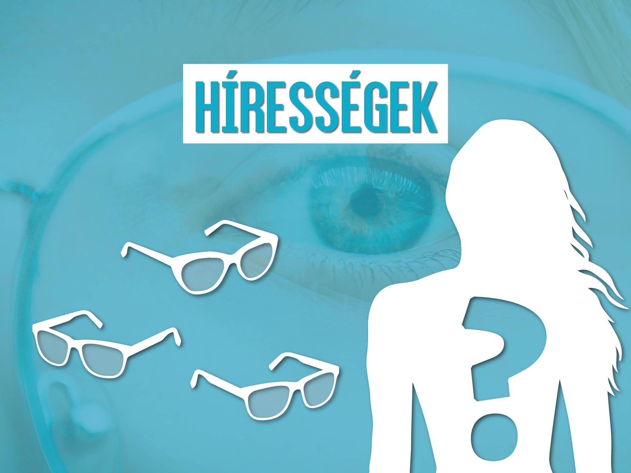 fizikoterápiás gyakorlatok a látószervek betegségeihez myopia műtétre van szükség
