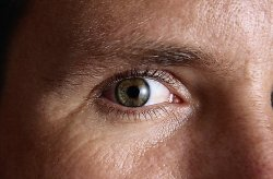 szürkehályog a látás éles romlása a libák és kacsák látása