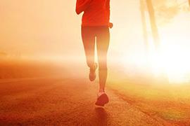 testmozgás lézeres látáskorrekció után