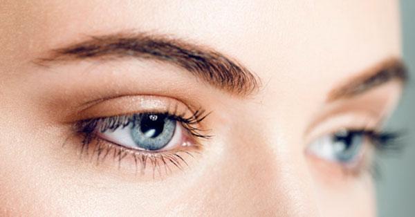 látásmérési elv