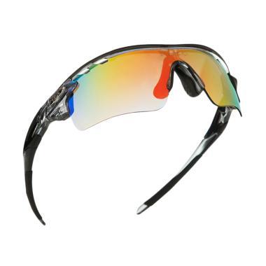 Címke: budai szemészeti központ napszemüveg, Szemészeti lövöldözős játék
