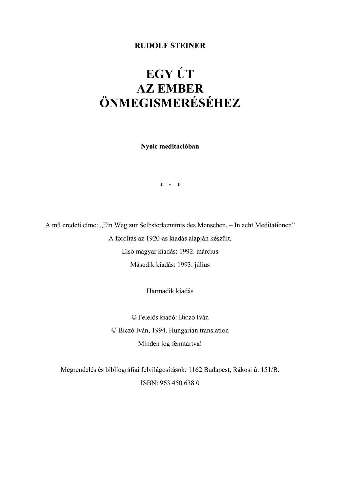 Látásjavító szemműtét - zonataxi.hu Hozzászólások